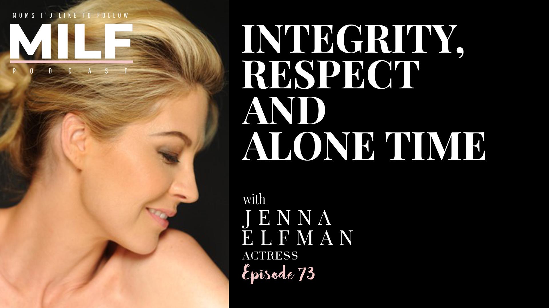 jenna elfman sex and the city
